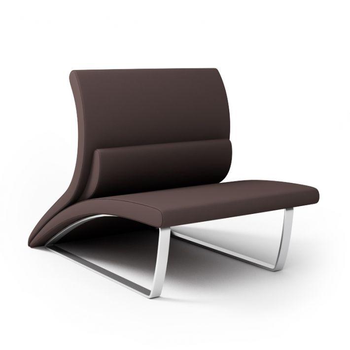 armchair 80 AM92 Archmodels