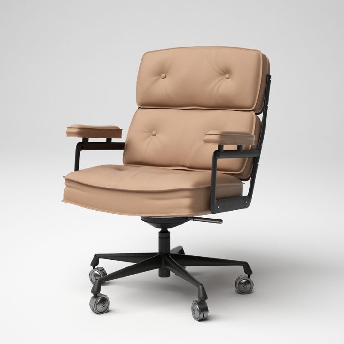 armchair 2 AM5 Archmodels