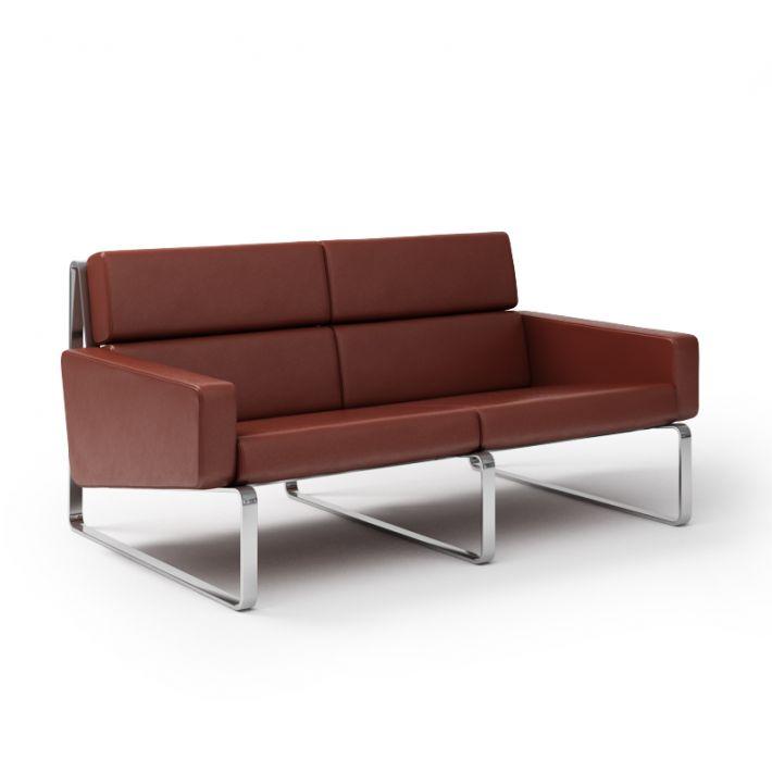 sofa 89 AM92 Archmodels