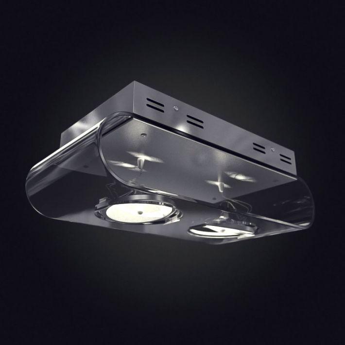 lamp 58 AM128 Archmodels