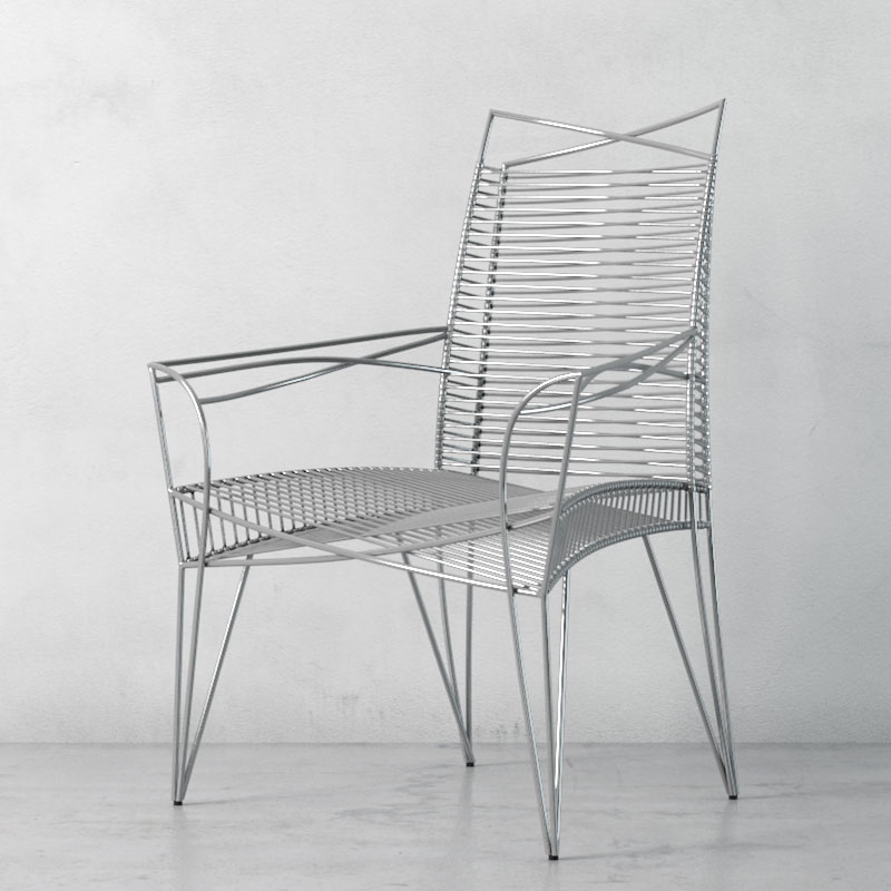 armchair 01 am135