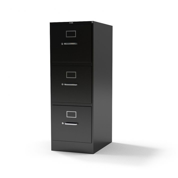 file cabinet 54 AM87