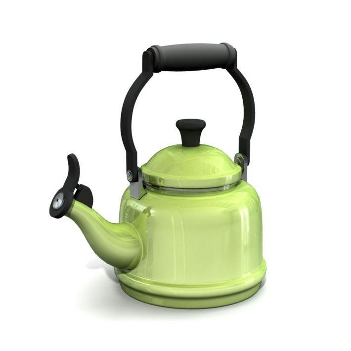 kitchen kettle 09 am118