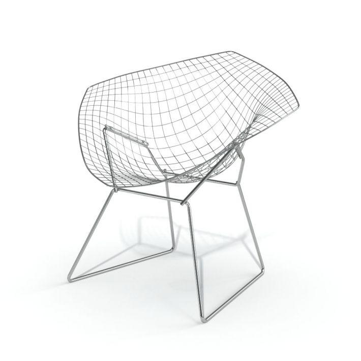 chair 06 am121
