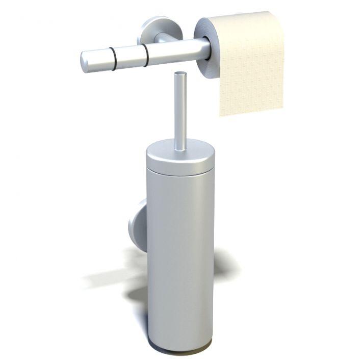 bathroom gadgets 50 AM46 Archmodels