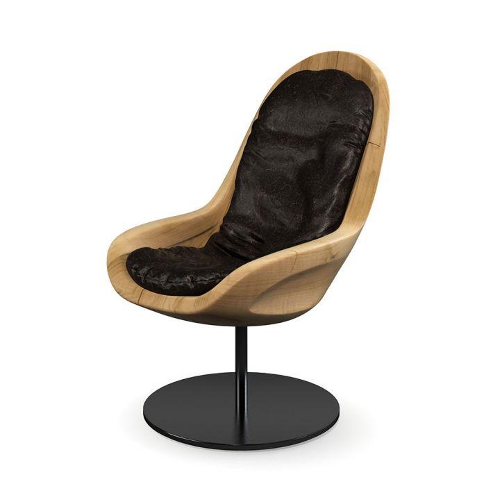 armchair 02 am121