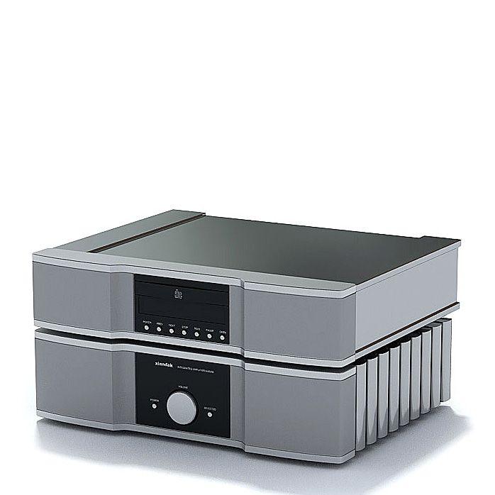 Appliance 94 AM35 Archmodels