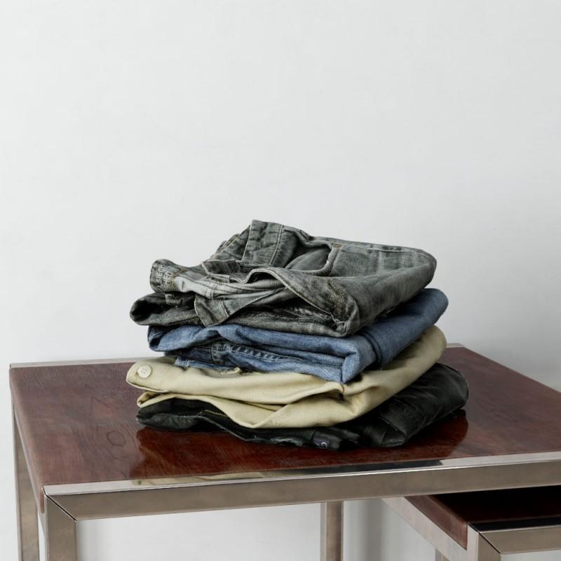 clothes 4 AM159 Archmodels