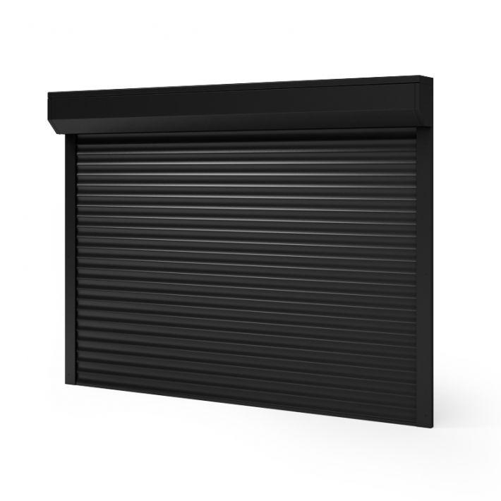 roller shutter 55 am95