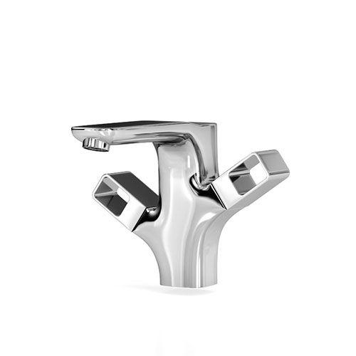 basin tap 05 am127