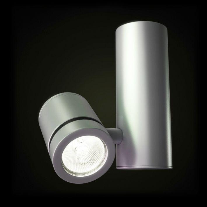 lamp 07 am99