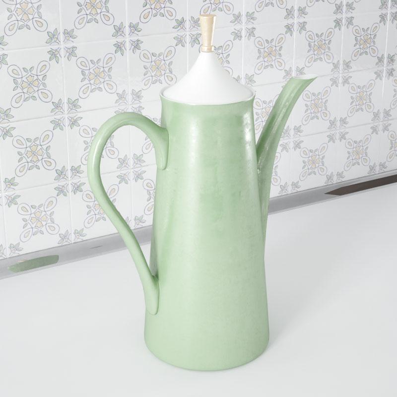 teapot 27 am143
