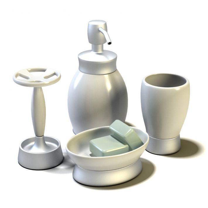 bathroom gadgets 27 am46