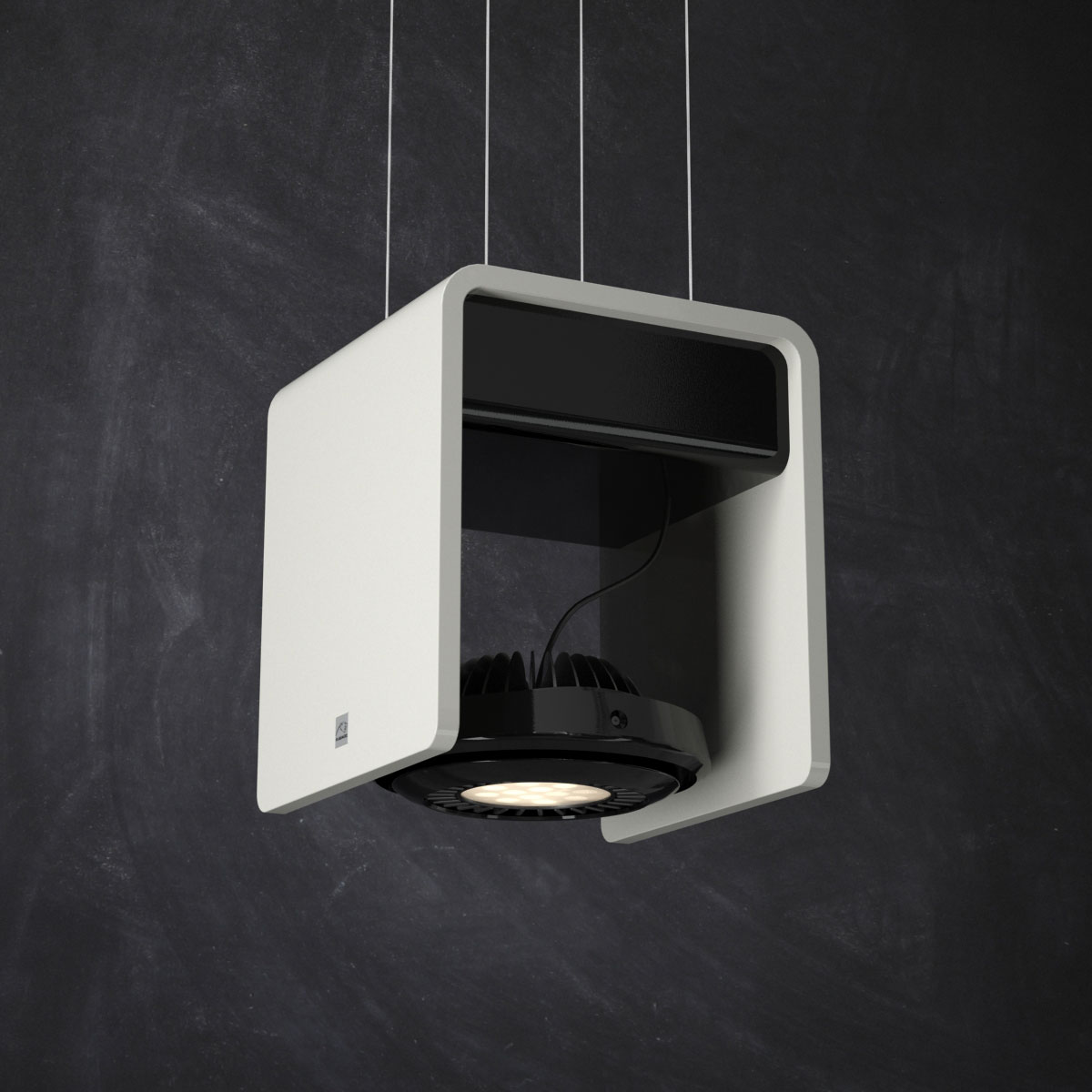 lamp 38 AM152