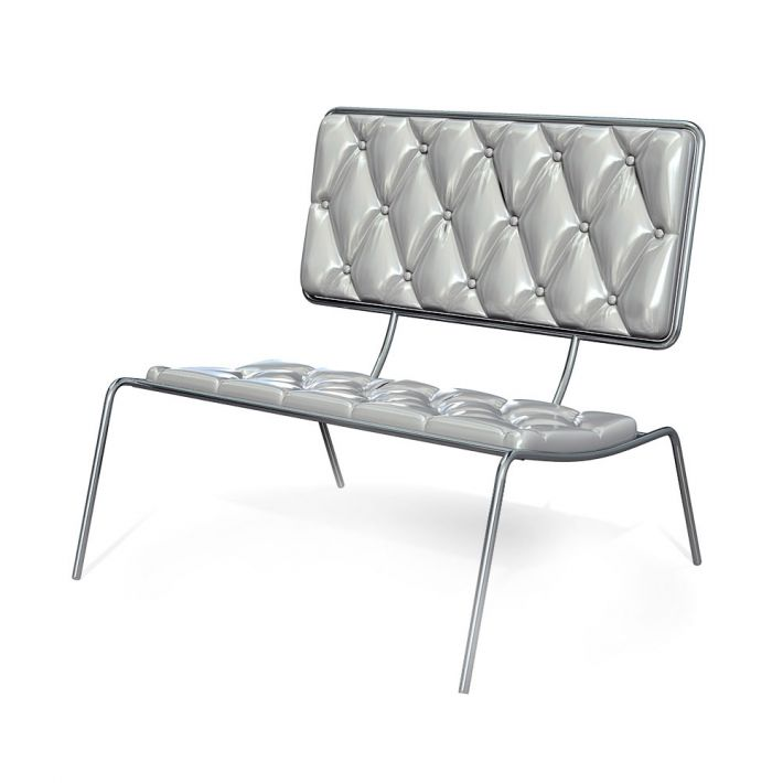 armchair 33 AM121 Archmodels
