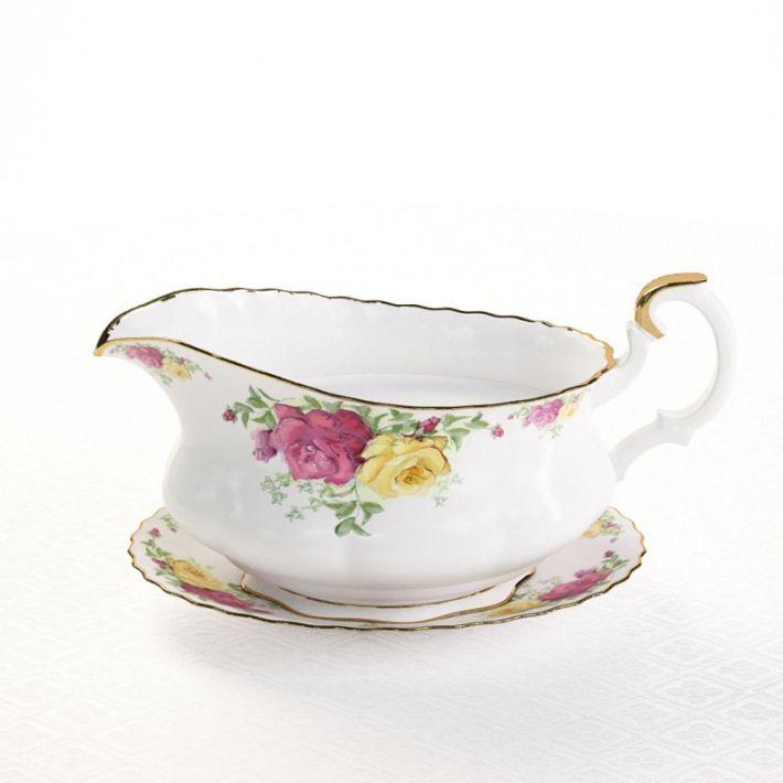 porcelain 25 AM108 Archmodels