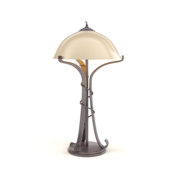 lamp 036 am50