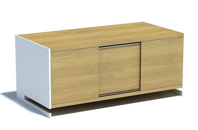 Furniture 106 AM39 Archmodels