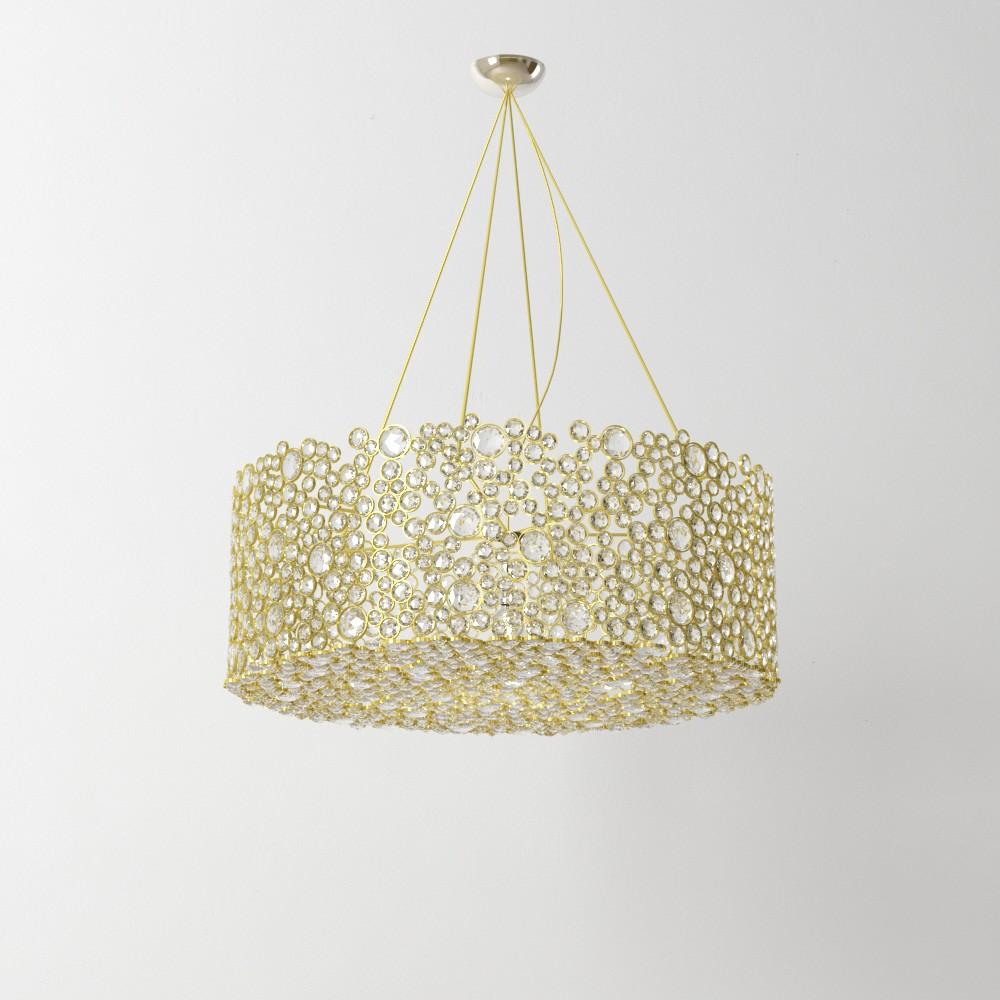 chandelier 40 am175