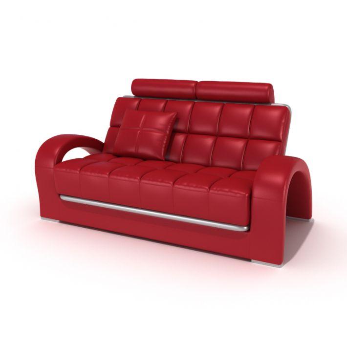 Furniture 76 AM59 Archmodels