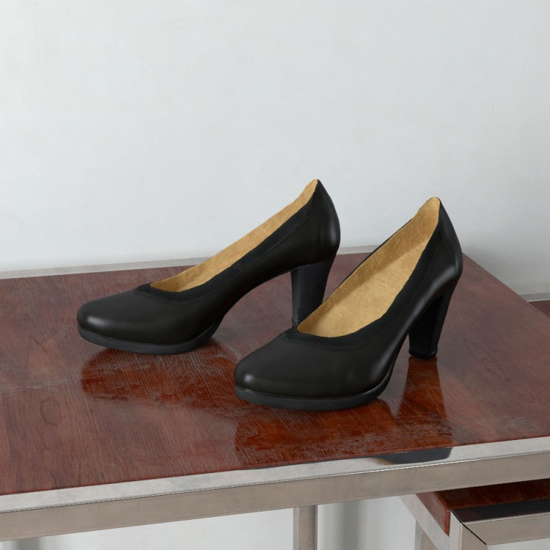 shoes 84 AM159 Archmodels