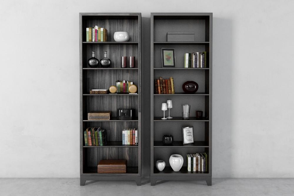 bookshelf 02 am179