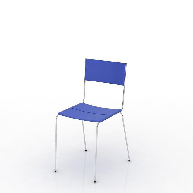 chair 047 am8