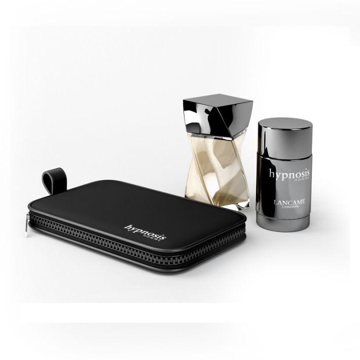 perfume 45 am101