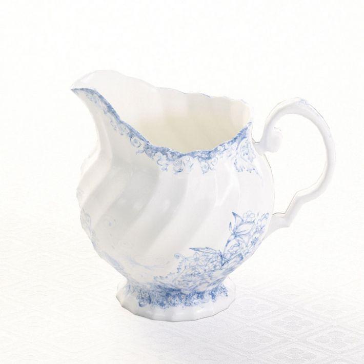 porcelain 2 AM108 Archmodels
