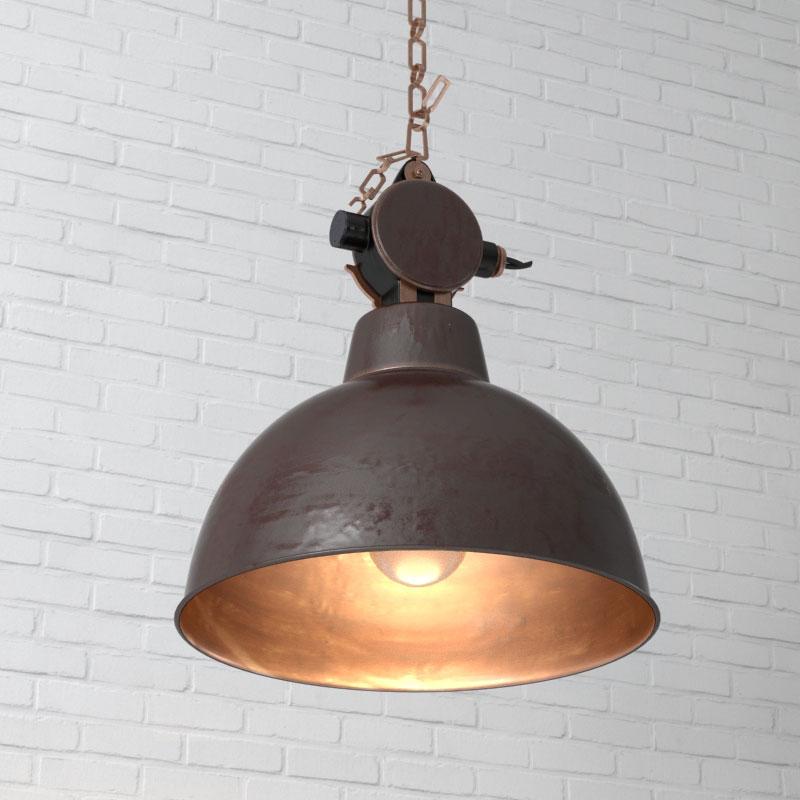 lamp 24 AM158 Archmodels