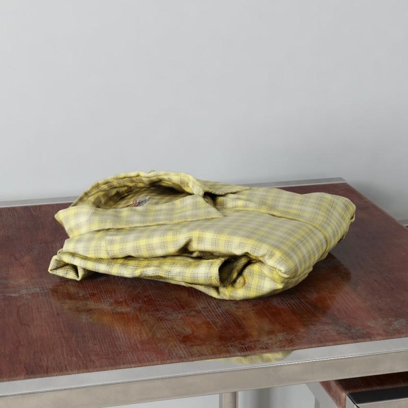 clothes 13 AM159 Archmodels