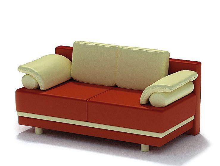 Furniture 61 AM29