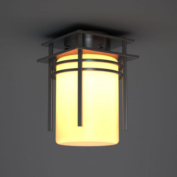 lamp 84 AM107 Archmodels