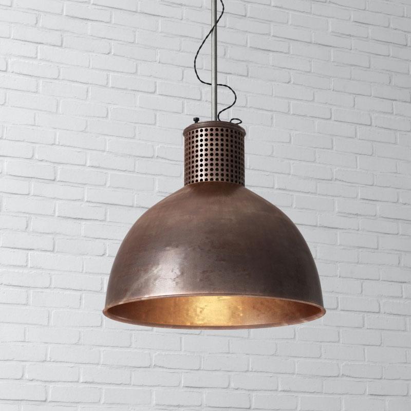 lamp 44 am158
