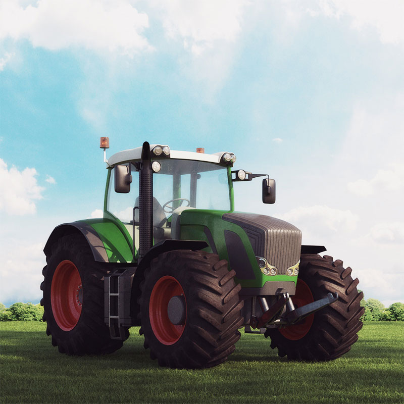 tractor 01 am 146