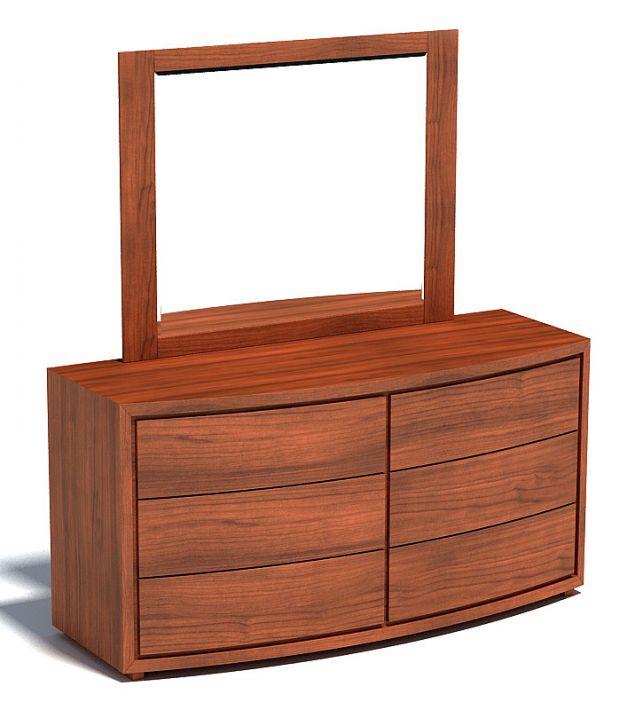 Furniture 108 AM39 Archmodels