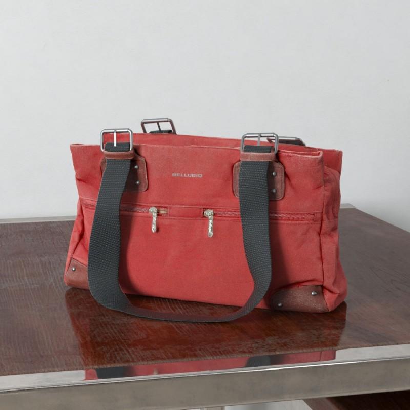 bag 58 am159