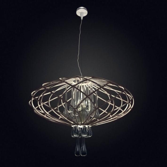 lamp 68 am128