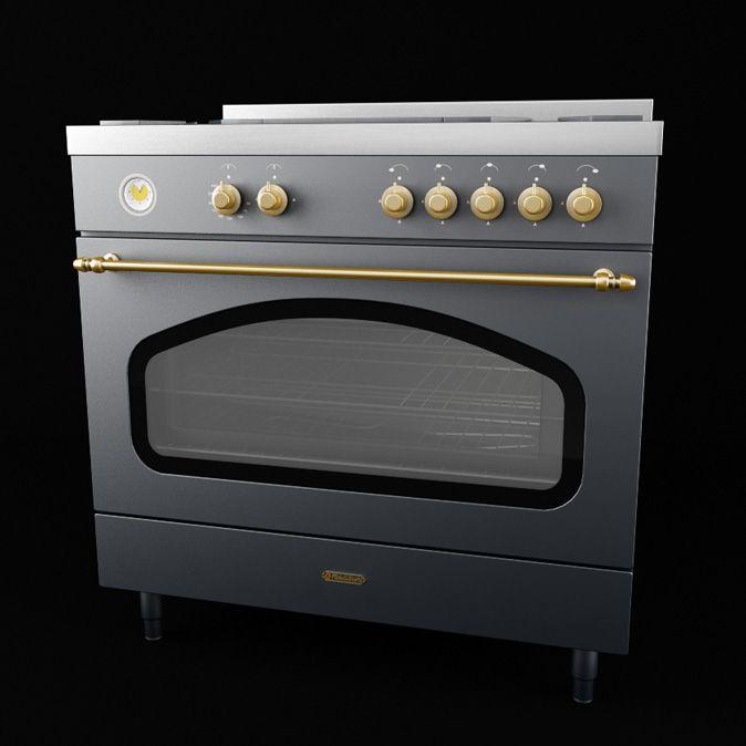 Fratelil Onof kitchen appliance 40 AM68