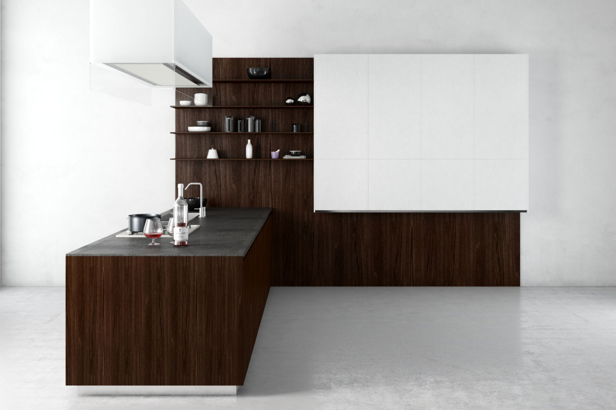 kitchen 04 am137