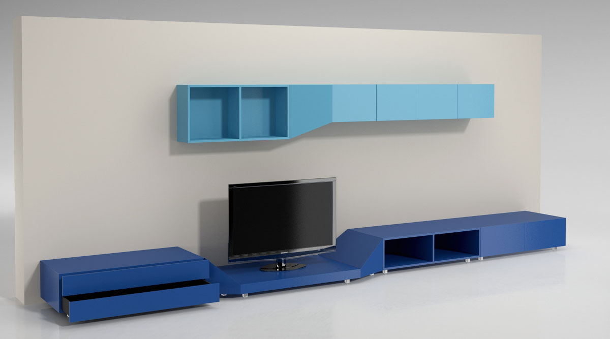 furniture 47 am144