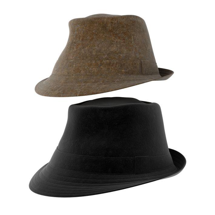 hat 47 am102
