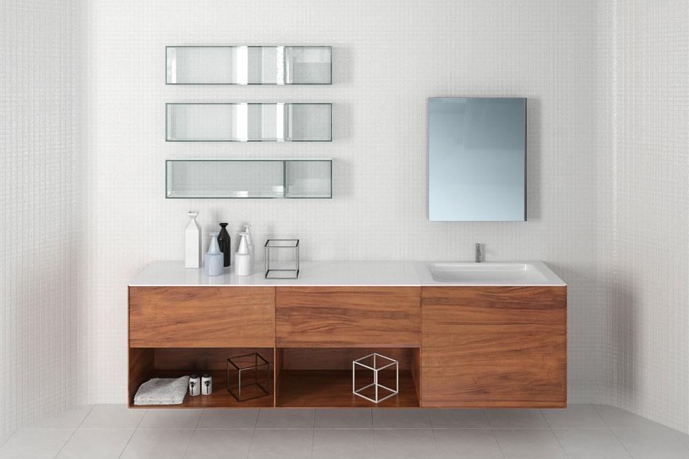 Bathroom Furniture 33 Am168