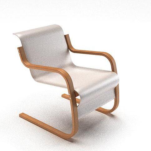 Furniture 70 AM26 Archmodels
