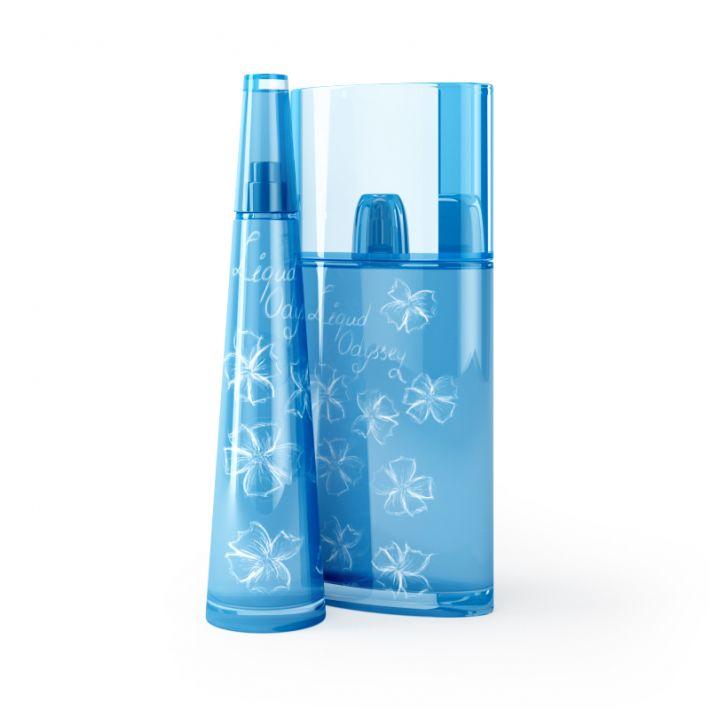 perfume 31 AM101 Archmodels
