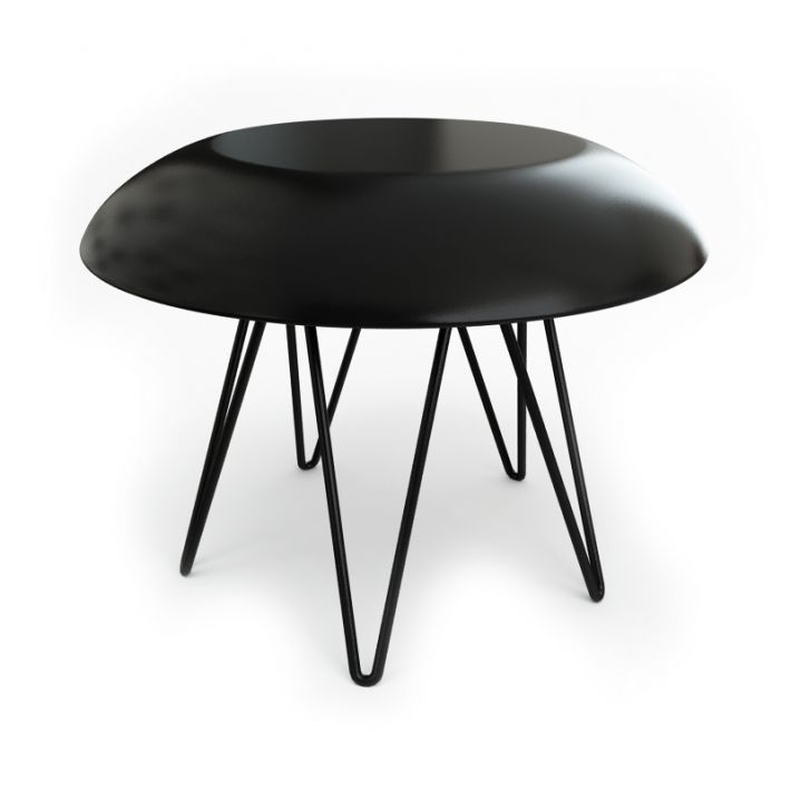 CASAMANIA MEDUSE COFFEE TABLES AM72 Archmodels