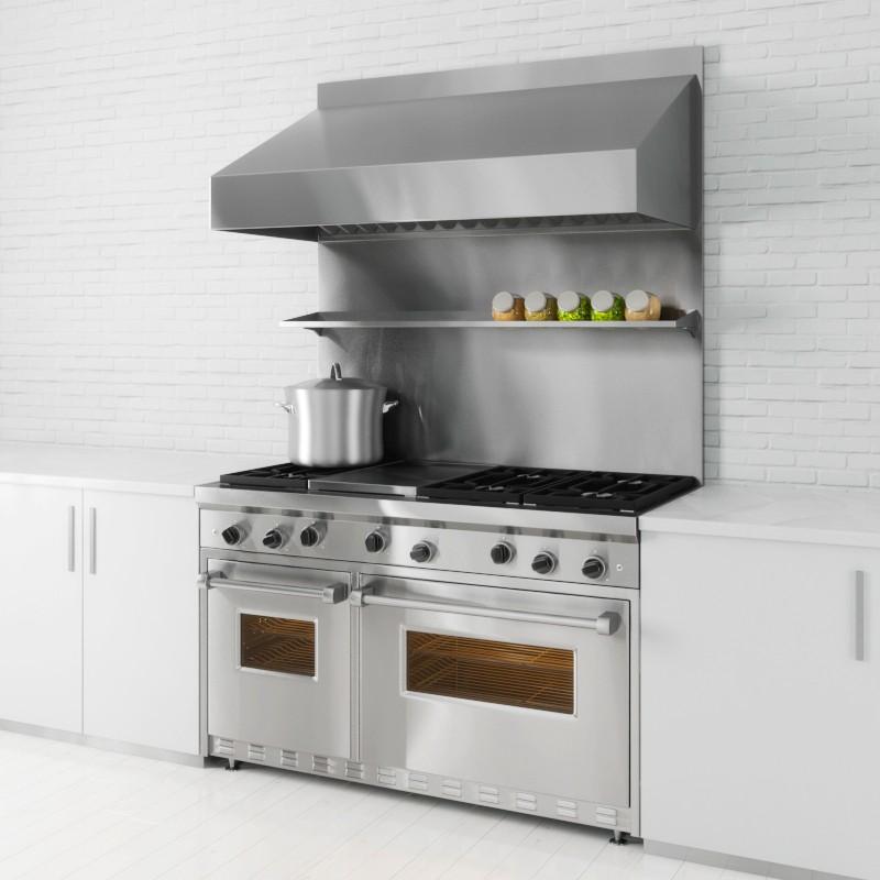 42 kitchen appliances