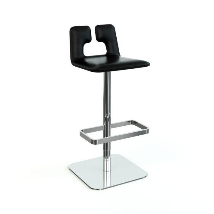 chair 3 AM125 Archmodels