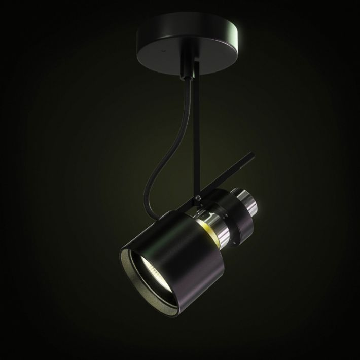 lamp 37 am99
