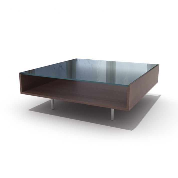 Furniture 40 AM59 Archmodels